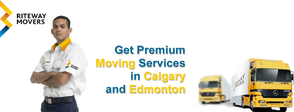 edmonton movers, edmonton moving companies